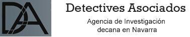 Detectives Asociados Pamplona